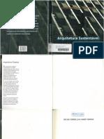 Em busca de uma Arquitetura Sustentável para os Trópicos - Oscar Corbella e Simos Yannas.pdf