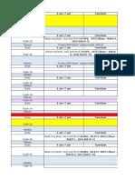 OSR_Final Orientation