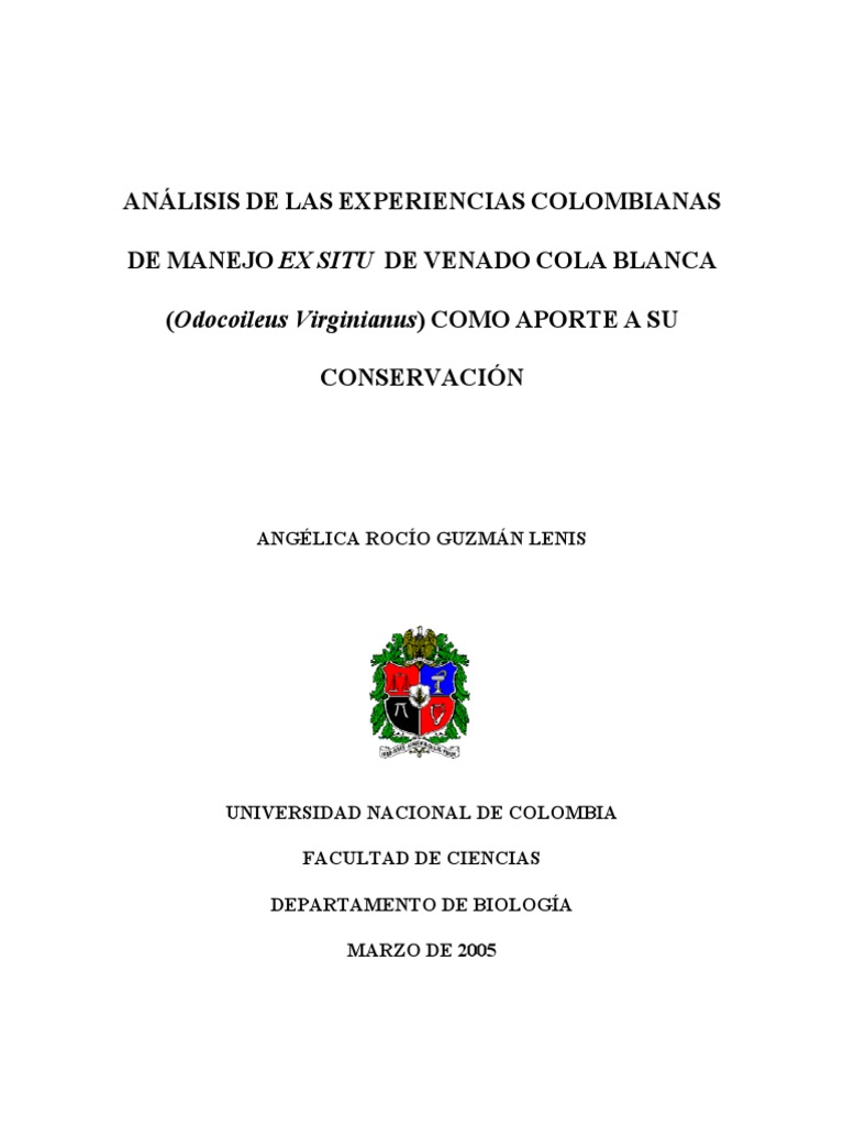 Fantástico Anatomía Del Venado Cola Blanca Cresta - Imágenes de ...