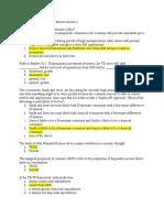 Marcoeconomics 11e Arnold HW Chapter 10 Attempt 1