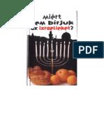 Aviv Ben Zeev - Miért nem bírjuk az izraelieket.pdf