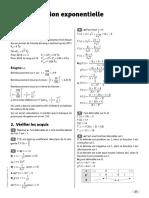 Livre du professeur Maths Terminale S