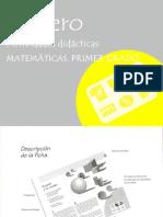 FICHERO MATEMATICAS 1º.pdf