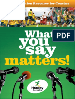 What_you_say_Matters_pdf.pdf