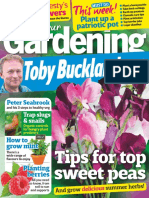 Amateur Gardening - June 11, 2016.pdf