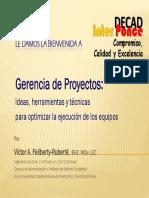 Gerencia de Proyectos - INTER PONCE.pdf