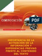 Activacion.de.la.Informacion