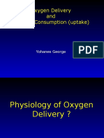 Oxygen Delivery and Consumption WS Hemo 2011.ppt