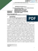 Sentencia N° 419-2016- Marin Risco Cortez - Risk Control(Exp. 779-2015).pdf