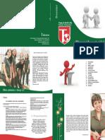 dossier 2009.pdf
