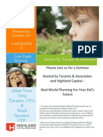 Planning For Your Kid's Future Seminar Invite.pdf