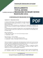 EDF Regras Rugby CBRu-Regulamento-TotalSevensDeRugbyMasculino-2016 160119