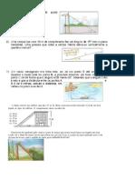 Lista 2 trigonometria.docx