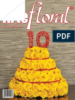 artefloral40.pdf