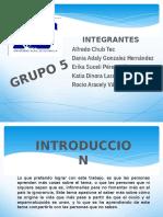 Diapositivas de Psicologia Evolutiva (1)