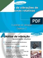 02 Br Análise de Vibração
