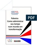 apostila_-palestra_administracao_do_tempo.pdf