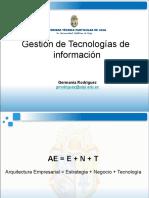 gestindetiarquitecturaempresarial1-140416100656-phpapp01.pdf