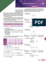 ime-ita_apostila_quimica_vol_2.pdf