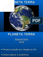 02_Planeta Terra_ 26 09 2016