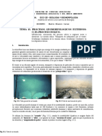 TEMA 13-proc-eolico.doc