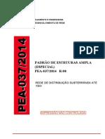 Pea-037 R-00 Copia Nao Controlada Completo