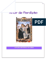 22140070 Leitura Metodica Da Obra Questoes 1