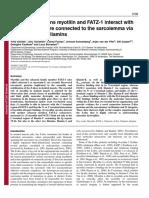 actin and myosin.pdf