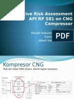 Qualitative Assessment CNG Compressor.pptx