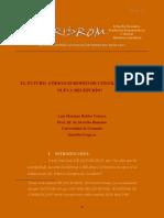 Dialnet-ElFuturoCodigoEuropeoDeContratos-3317589.pdf