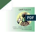 da_datcap8.pdf