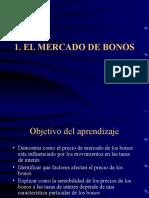 Sesion 5 y 6_el Mercado de Bonos