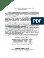 EDF Regras StandUpPaddle-2014 CBSUP PranchaARemo