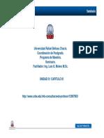 4.- UnidadIV-CapituloIII.pdf