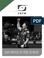 EDF Regras TenisDeMesa-PingPong GuiaTM 8ed