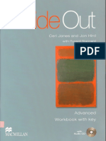 new_inside_out_advanced_workbook_with_key_higher_quality.pdf