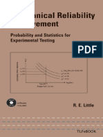 53019926-Little-R-E-Mechanical-Reliability-Improvement-Probability-and-Statistics-for-Experimental-Testing-Marcel-Dekker-2001.pdf