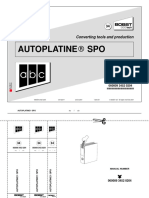 abc troquel.pdf
