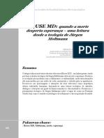 Edicao_8_artigo_5.pdf