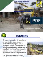 CONSTRUCCIONES RURALES