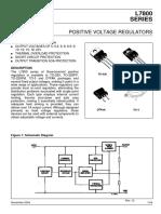 L7800 series ST.pdf