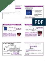 AcidosyBasesNaturales_2a_parte.pdf