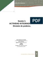 ACTIVIDAD INTEGRADORA SESION 3