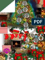 Organic Lifestyle Today Christmas Holiday Ediiton