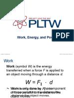 1 2 5 a workenergypower