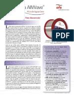 G652D.pdf