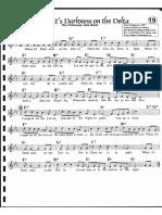 The Firehouse Jazz Band - Dixieland Fake Book - Www.tallerdetrompeta.blogspot.com