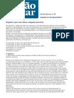 ge-28-relatorios-alunos-nee.pdf