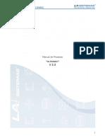 Manual Definitivo Ultrasec 2008