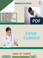Pancreatitis A. (2).pptx